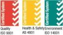 ISO Logo - all 3
