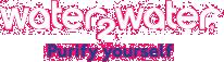 Water2Water Logo